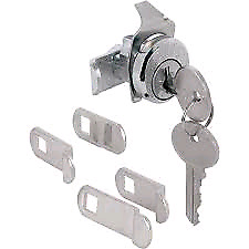 All types of locks Clearance-Call now (locksmith quality)