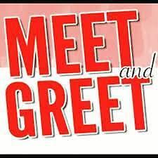 Singles Meet & Greet Wollongong 2500 Wollongong Area Preview