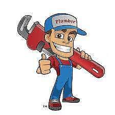 Plumber 24/7 Emergency