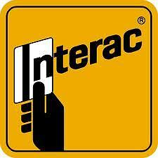 JUNK REMOVAL / ECONO REMOVAL/  INTERAC ACCEPTED!! 519-777-9634 London Ontario image 2