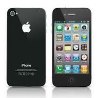 iPhone4S(Mint/Telus)-Quality Guarantee by Mira Cell Phone Repair