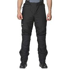 Rukka Focus trousers GORE-TEX - Hardly Used