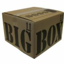 Big Box Marketplace