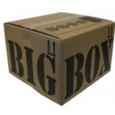 Big Box Marketplace