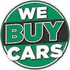 WANTED GOOD OR SCRAP CARS 07760 688 038 ANY AREA
