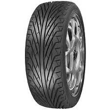 215-35R19-215-35-19-Triangle-Brand-New-Tyres-Hot-Deal