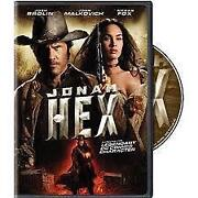 Megan Fox DVD