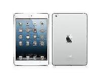 IPAD MINI 1 - 16GB - WIFI