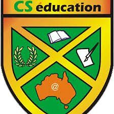 Tutoring college is opening new campus in Gosford Gosford Gosford Area Preview