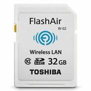 WiFi SD Card