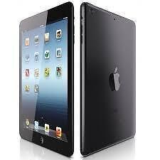 MEGA SOLDE: iPad 4 avec écran Retina Wifi 16Go OU 32Go - 4e génération