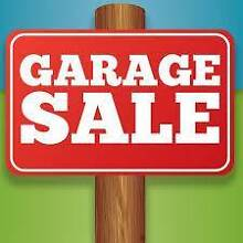 BIG GARAGE SALE - MOVING & EVERYTHING MUST GO!!! CHEAP Trigg Stirling Area Preview