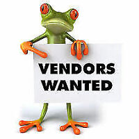 Vendors Wanted-Brantford Powerfest Car Show and Street Festival