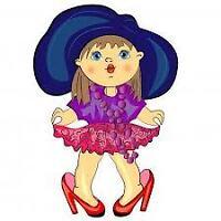*** Très grand choix de très beaux vêtements pour fille ***