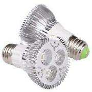 Dimmable LED E27
