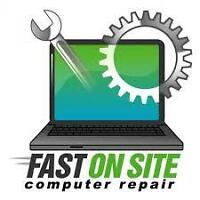 COMPUTER REPAIR/VIRUS REMOVAL/DATA RECOVERY OPEN 24/7