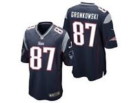 3 NFL Jerseys for sale Amazing price