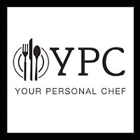 Your Personal Chef