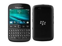 Blackberry 9720 Excellent Condition.