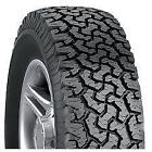 255 65 17 Tyres