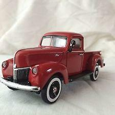 1940 ford 1940 ford pickup