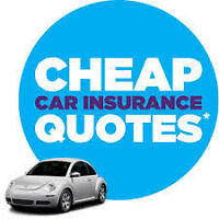 CHEAPEST AUTO INSURANCE GET YOUR QUOTE TODAY&SAVE@647-771-3040