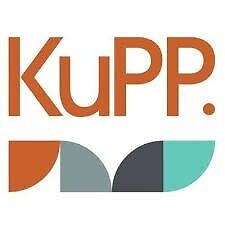 Host/Hostess Wanted - KuPP, Exeter - Immediate start - £7.5 per hour plus tips and service charge