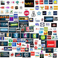 IP TV Box , Android KODI wold wide Chanels !! SPECIAL 99$