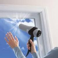 Weatherize your Windows ONLY $15 each - 450-462-9744