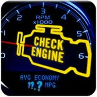 ONLY $45.00/HOUR...A/C service, Exhaust, Diagnostic, Brakes....