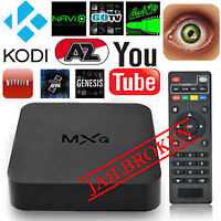 Part time Sales agents selling AndroidTV. Large Commission