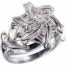 Lord of the Rings Galadriel's ring