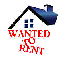 2/3bedroom house or bungalow