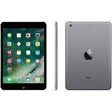 iPad Mini 2 16GB, UNLOCKED, No Contract *BUY SECURE*