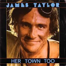 JAMES TAYLOR BEST FLOOR 1ST.. 2ND. ROW &PRESTIGE RED 112=BB= FF.
