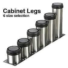 Cabinet Legs