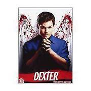 Dexter Series 6
