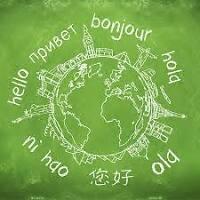 Traduction français-anglais/French-English Translation