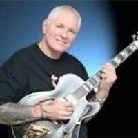 Wolfe Guitar Studio - Guitar lessons for more than 30 years