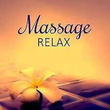 New price! £35 Massage in your home!