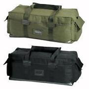 Waterproof Duffle Bag