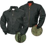 US Army Jacke