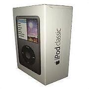 Apple Mac Classic