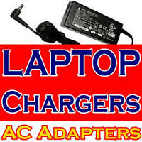 LAPTOP CHARGERS START FOR $19.99, LIMITED TIME OFFER, FOR HP, TO