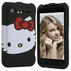 Hello Kitty Droid Incredible 2 Case