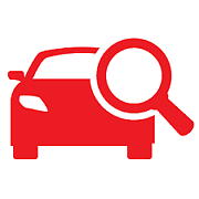 AUTOMOTIVE VEHICLE INSPECTOR Keilor Brimbank Area Preview