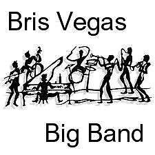 guitar, piano, percussion, trumpet player for community big band Kelvin Grove Brisbane North West Preview