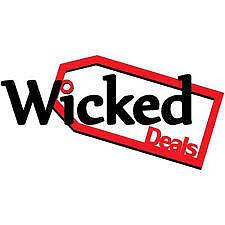 Wicked-Deals-Shop