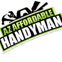 Former Minto Handyman now available