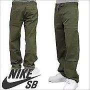 Nike SB Pants